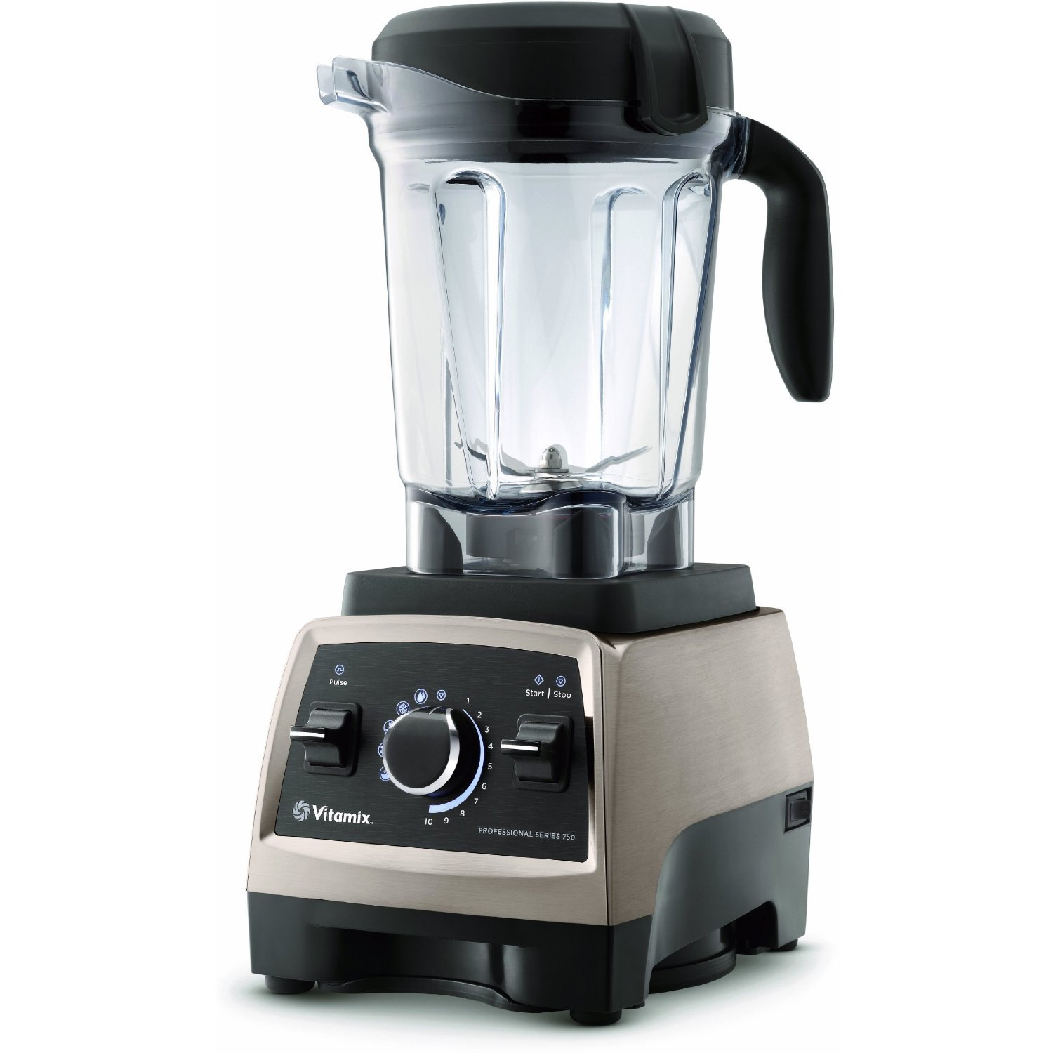 Countertop Blender : Top 10 best countertop blenders reviews