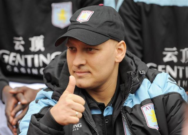 petrov charity teams line up terry