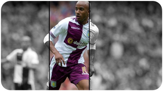 fabian delph improvement