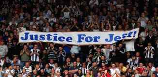 justice for jeff