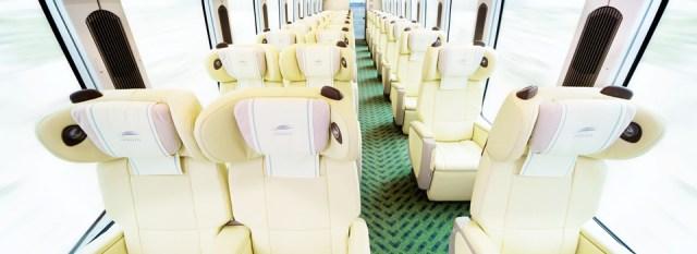 seat_photo1
