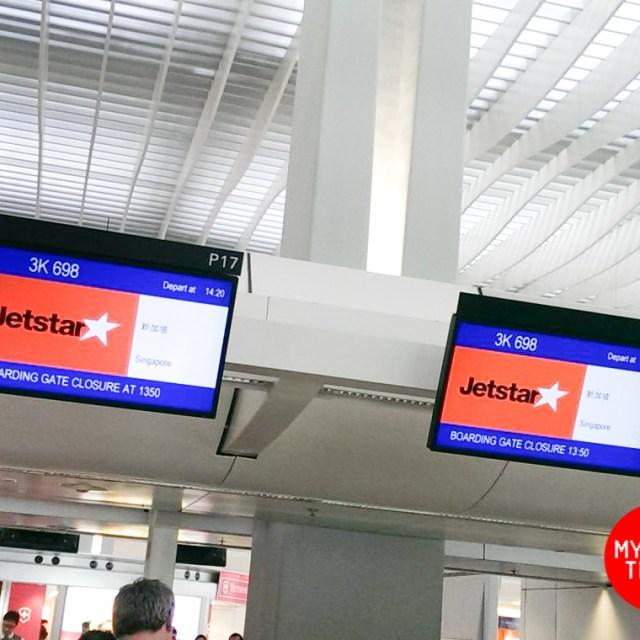 jetstar-1-2