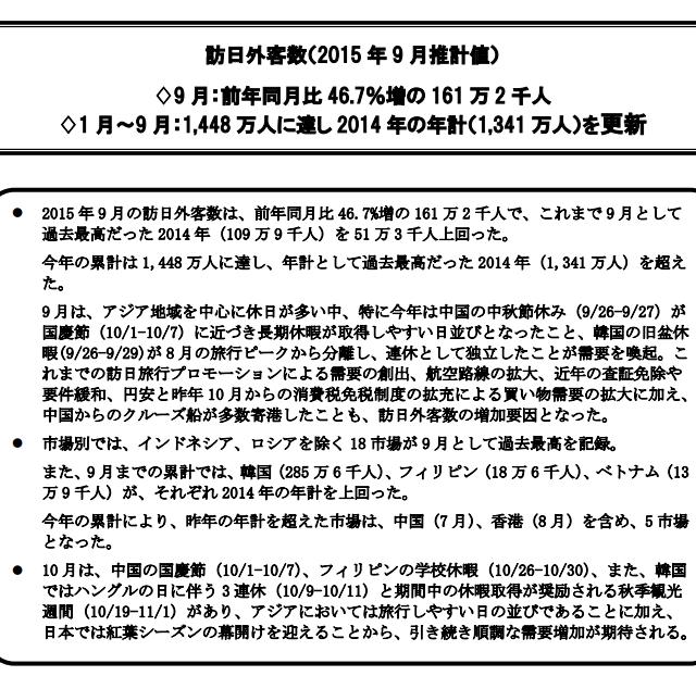 螢幕快照 2015-10-21 下午4.35.41