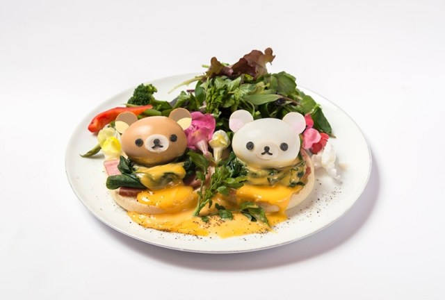 rikuma_menu_photo2-800x540