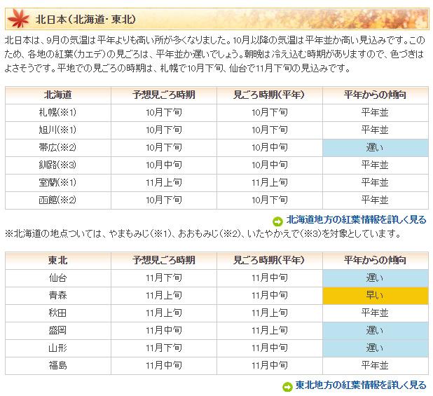 %e5%85%a8%e8%9e%a2%e5%b9%95%e6%93%b7%e5%8f%96-8102016-123926-bmp