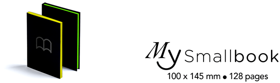 Mysmallbook_tarifs