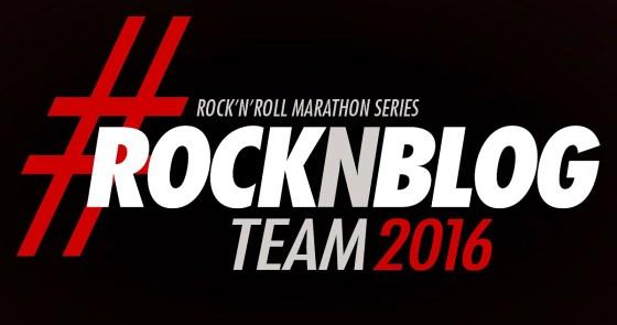 Rock'N'Blog 2016