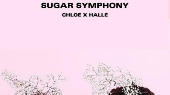 Chloe X Halle - Friday Favorites