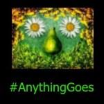 Anything Goes Linky Week 5