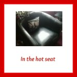 In The Hotseat 4