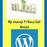 My Journey To Being Self Hosted