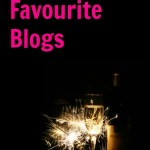 7 More Of My Favourite Blogs