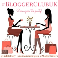 _BloggerClubUK Badge