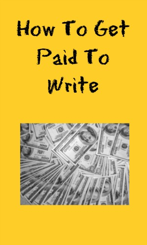 how to get paid for writing online Lots of us write short stories but when we think of making money from our writing, we tend to get hung up on the idea of publishing a novel—or, better.