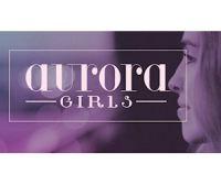 Aurora Girls