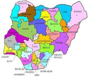 colleges of education in nigeria