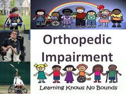 orthoped