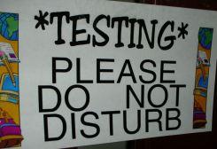 testing (1)