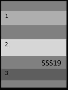 SSS19