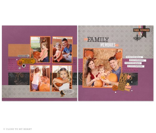 15-he-fund-nevermore-family-memories-layout