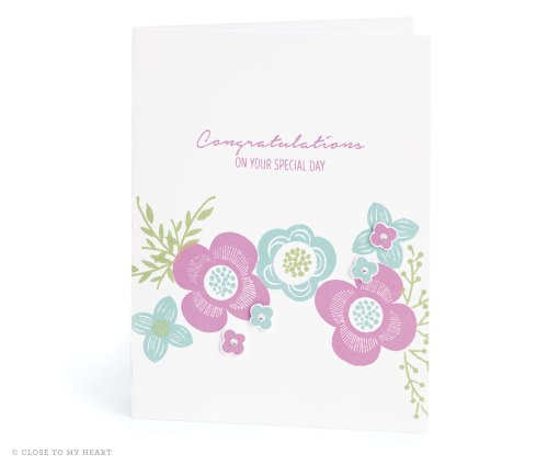 15-ai-congratulations-flower-card