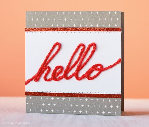 15-ai-hello-card