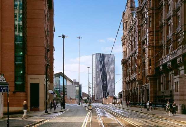 AxisTower-Manchester-2
