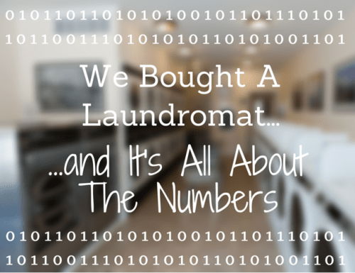 All About Numbers (1)