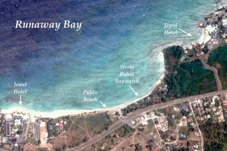 runaway bay google reduced