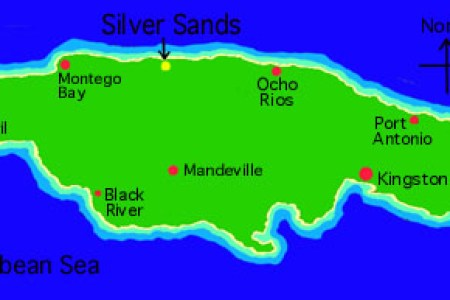 jamaica map2