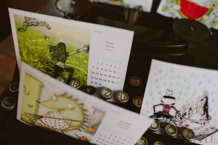 free_printable_calendar_2014_12