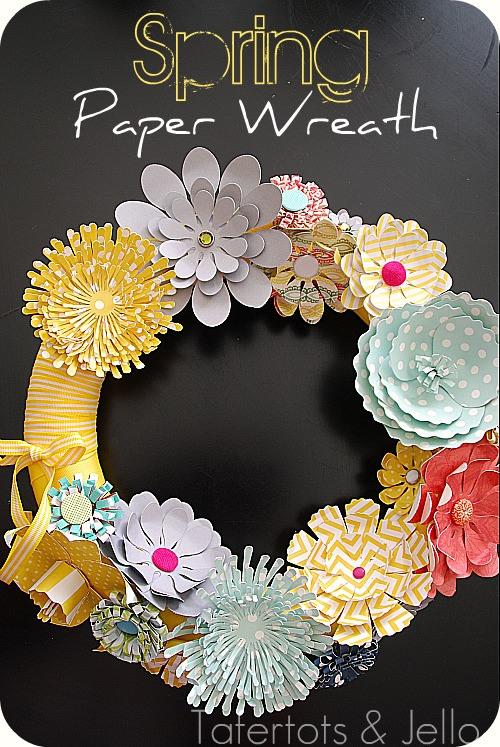 spring-paper-wreath-header