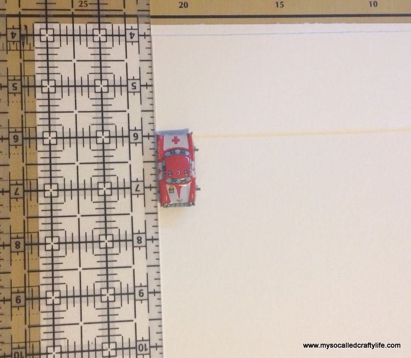 easy angle ruler instructions