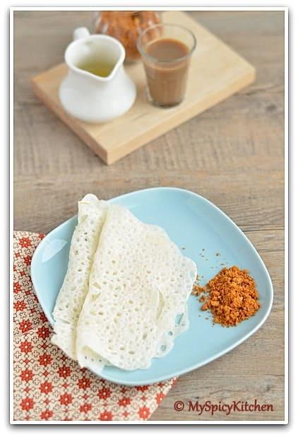 Chila, biyyam attu, rice dosa, blogging marathon, Chhattisgarh Cuisine,