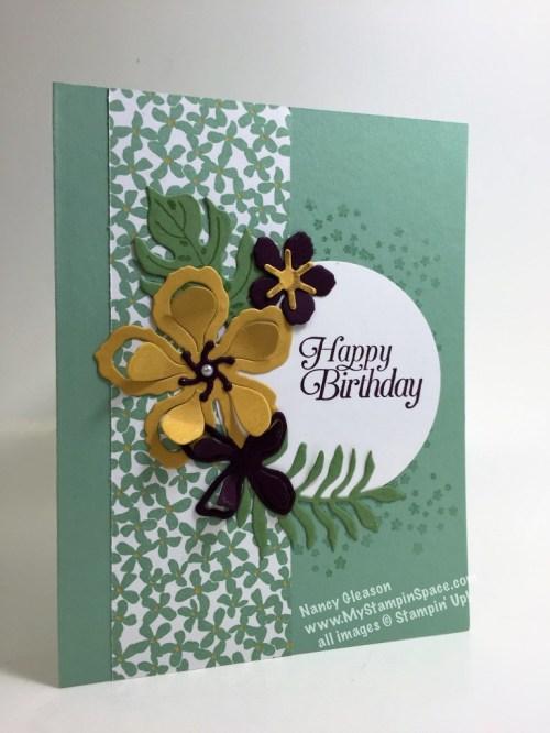 Medium Of Happy Birthday To Someone Special