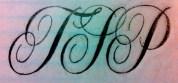 http://i1.wp.com/www.mysticbluesigns.com/tsp_monogram.jpg?resize=178%2C83