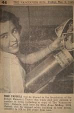 Anne-McKay-stuffs-Sunset-Time-Capsule_Dec-9-1949