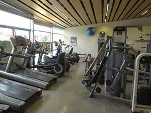 fitness-centre300x98