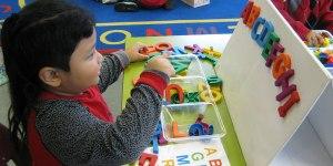 preschool-spring-banner