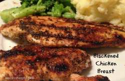 Congenial Blackened Ken Breasts Blackened Ken Breasts My Zepol Blackened Ken Recipe Alton Brown Blackened Ken Recipe Whole Foods