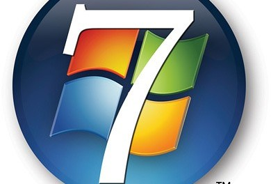 Windows 7 Product Tour Video With Download Links