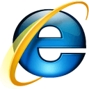 Internet Explorer Vulnerability (Security Advisory 2963983) Affects Every Single Version Of The Web Browser