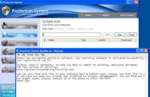 ProtectionSystem_ThankYou