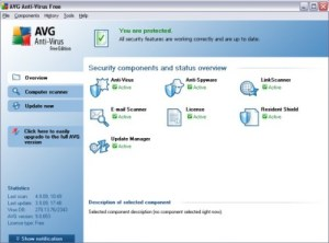 avg_9_free_download