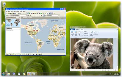 How To Install Windows XP Mode in Windows 7