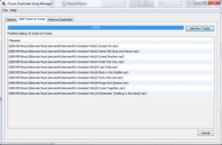 itunes-dup-song-manager