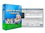 winx-dvd-box