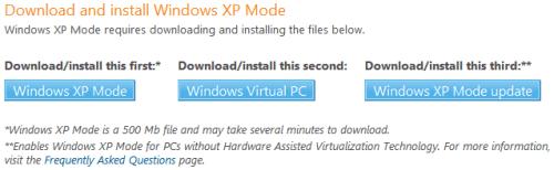 windows-xp-mode