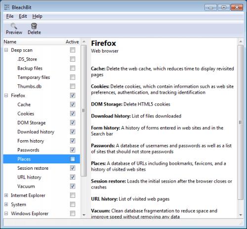 bleachbit-Windows-7-en