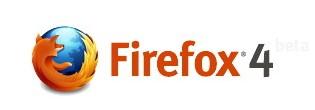 firefox-4